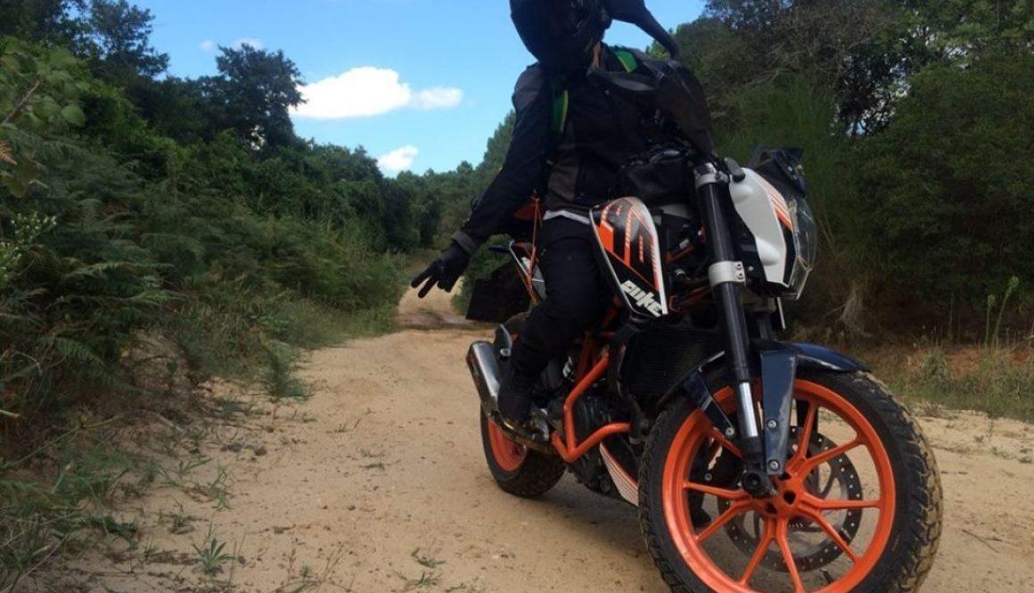 motosiklet4