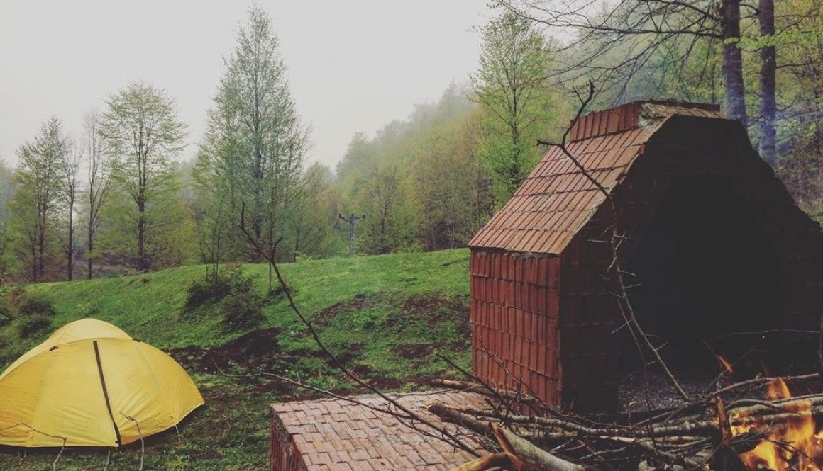 karadeniz kamp 1